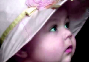 Baby Good Morning Images Pics Photo Pictures Free Download