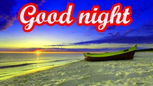 Her Good Night Images Wallpaper Photo Pics Download