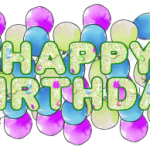 429+ Happy Birthday Images Pics Wallpaper Download
