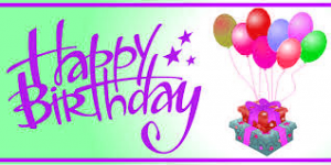 Happy Birthday Images Photo Wallpaper Pics Download