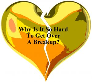 Breakup Sad Images Photo Pics Download