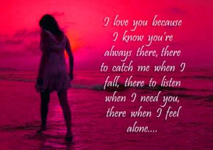 Feeling Sad images Wallpaper With Quotes for Whatsapp With Quotes