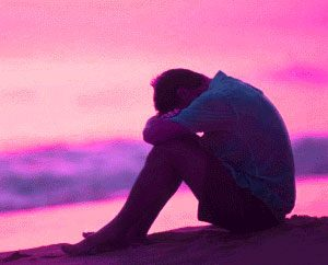 Feeling Sad images Wallpaper Photo Pictures HD Download