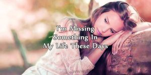 Feeling Sad images wallpaper photo pics download