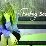 678+ Feeling Sad images Pics Wallpaper For Whatsapp DP