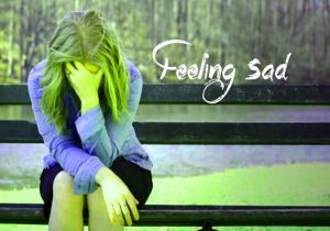 Feeling Sad images photo wallpaper pics download
