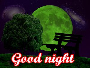 gdnt pic Images Photo HD Download