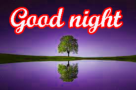 gdnt pic Wallpaper Photo Download