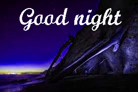gn images Photo HD Download