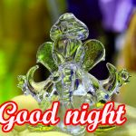 69+ God Good Night Images Wallpaper HD Download