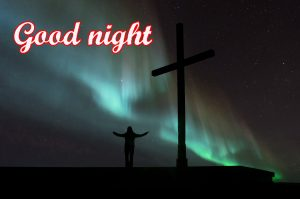 God Good Night Images Pictures HD Download