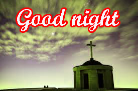 God Good Night Images Photo Wallpaper HD