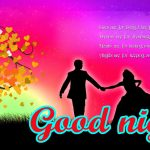 103+ Good Night Picture Images Wallpaper Hindi English Message