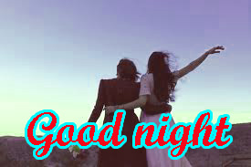 Good Night Images Photo Pic Free Download