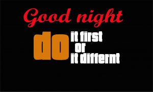 Good Night Quotes With Images Pictures HD Download