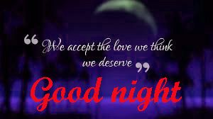 Good Night Quotes With Images Wallpaper Pics Download