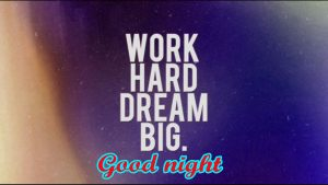 Good Night Quotes With Images Pictures Free Download