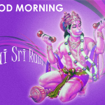220+ Mangalwar Good Morning Images Photo Pics With Hanuman Ji