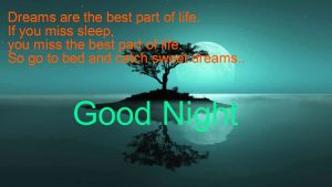 Good Night Wishes Images Wallpaper Pics Download