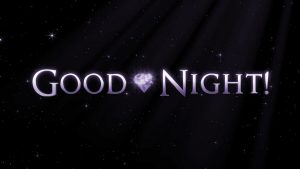 Good Night Wishes Images Pictures Wallpaper