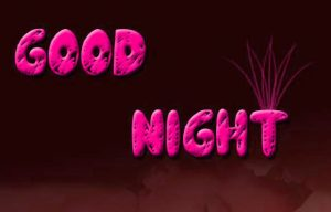 Good Night Wishes Images Pics Wallpaper Download