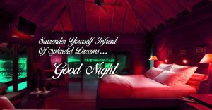 Good Night Wishes Images Wallpaper Pics In HD Download