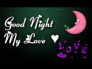 Good Night Wishes Images Pics Photo In HD Download