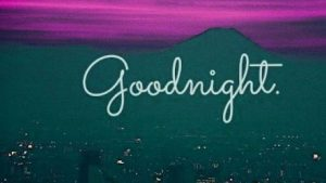 Good Night Wishes Images Photo Pics In HD Download