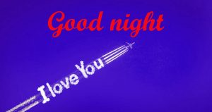 I Love You Good Night Images Wallpaper Pictures Download
