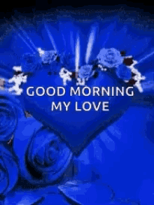 Good Morning I love you Images Photo Wallpaper Pics Download