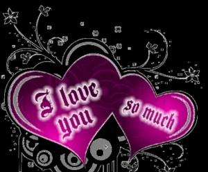 I Love You Good Night Images Wallpaper Photo Download
