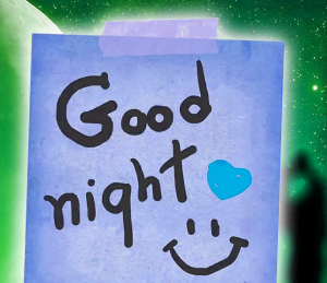 I Love You Good Night Images Photo Pictures Download