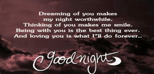I Love You Good Night Images Wallpaper Download