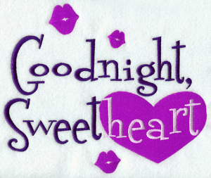 I Love You Good Night Images Pics Wallpaper Download