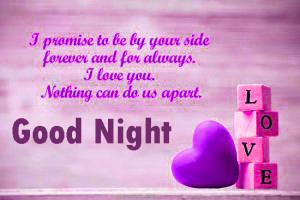 I Love You Good Night Images Photo Pics HD Download