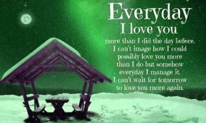 I Love You Good Night Images Wallpaper Pics Download
