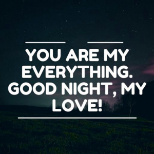 I Love You Good Night Images Photo Pics In HD Download
