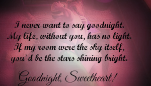 I Love You Good Night Images Wallpaper Photo Pics Download