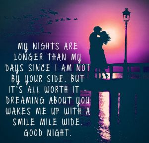 Love Good Night Images Pics In HD Download
