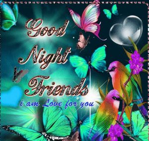 Love Good Night Images Photo Wallpaper Pics Download