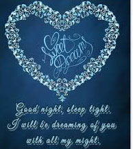 Love Good Night Images Wallpaper Photo Download