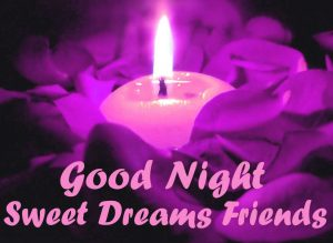 Love Good Night Images Pictures Download