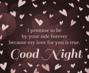 Love Good Night Images Photo Download