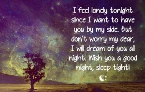 Love Good Night Images Wallpaper Pictures Download