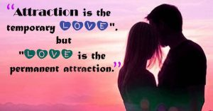 Love Quotes Images Wallpaper Pictures Download