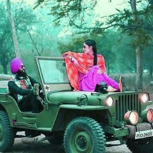 Punjabi Couple Profile Images Photo for Whatsaap