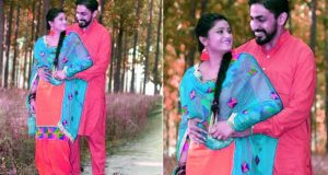 Punjabi Couple Profile Images Photo Pics Download for Whatsaap