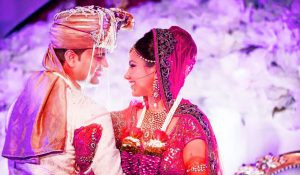Punjabi Couple Profile Images Pictures Download for Whatsaap