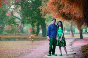 Punjabi Couple Profile Images Photo Wallpaper Pictures HD Download
