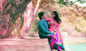 Punjabi Couple Profile Images Photo Pics Wallpaper Pictures HD Free Download